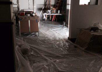 Zoes Kitchen Houston TX Rough Post Construction Clean Up Phase 2 09 6342bf7ca6e2d55411438976aaf89b6d 350x245 100 crop Zoes Kitchen Houston, TX Rough Post Construction Clean Up Phase 2