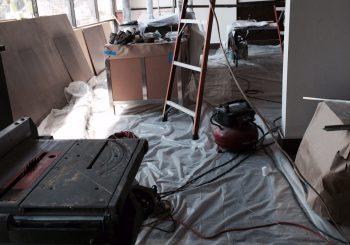 Zoes Kitchen Houston TX Rough Post Construction Clean Up Phase 2 13 8d82b8da9348f48b6321b37d88d46d75 350x245 100 crop Zoes Kitchen Houston, TX Rough Post Construction Clean Up Phase 2