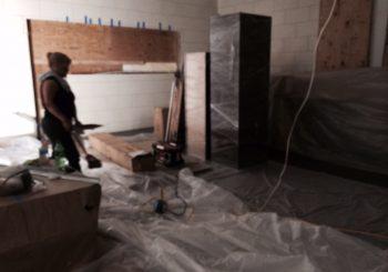 Zoes Kitchen Houston TX Rough Post Construction Clean Up Phase 2 25 0d87ba537d13990528164b2b50b1cc91 350x245 100 crop Zoes Kitchen Houston, TX Rough Post Construction Clean Up Phase 2