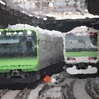 【電車・運行情報】JR東日本・中央方面【Twitter】