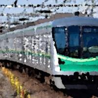【速報】東京メトロ千代田線(Chiyoda Line)の運行情報【Twitter】