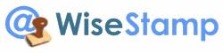 wisestamp-logo