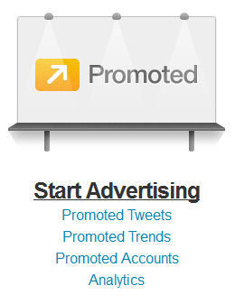 twitter-promotion
