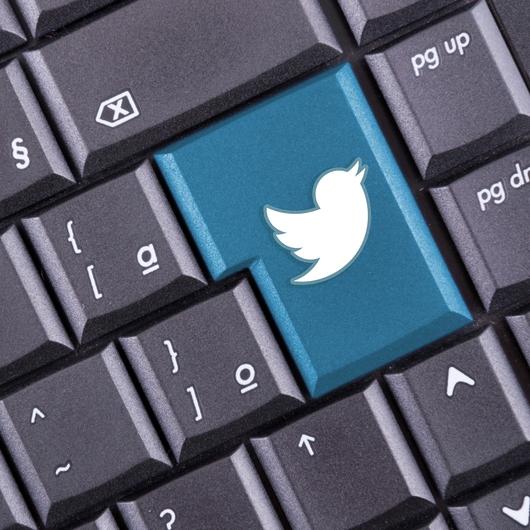 twitter-marketing-infographic-key
