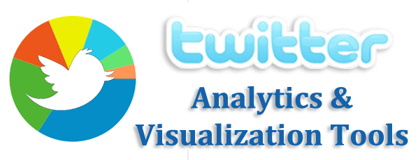 twitter-analytics-and-visualization-tools