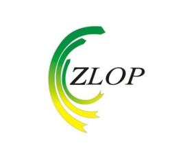 logo ZLOP