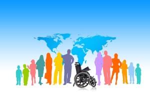 dzIeń inwalidy