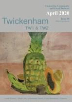 TW 1&2 April 2020 COVER