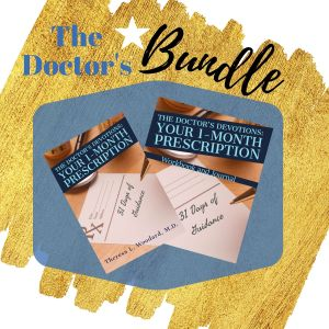 The Doctor's Bundle