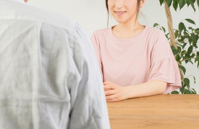 婚約指輪がいらないことの伝え方と代わりの案を彼氏へ言うときの作戦