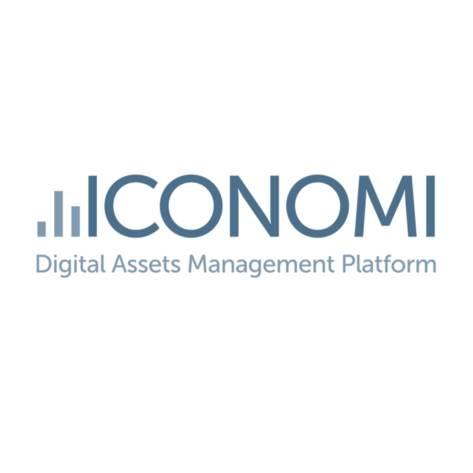 ICONOMI-logo