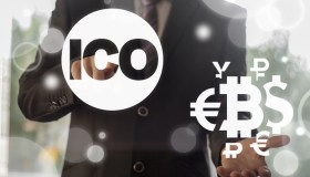 What to Look for in an ICO: Due Diligence in the Crypto Economy