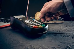 Three Cryptocurrency Issues That Must be Solved If It's Going to Last