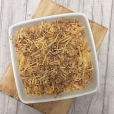 chicken pasta03