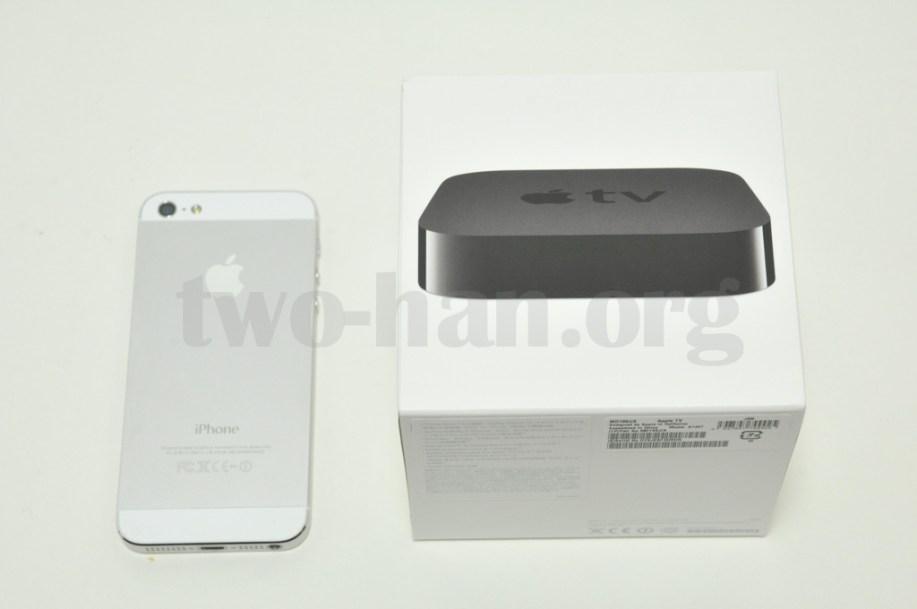 AppleTV-MD199J-外箱2