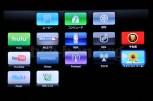 AppleTV-MD199J-1-7-1/フォトストリーム1