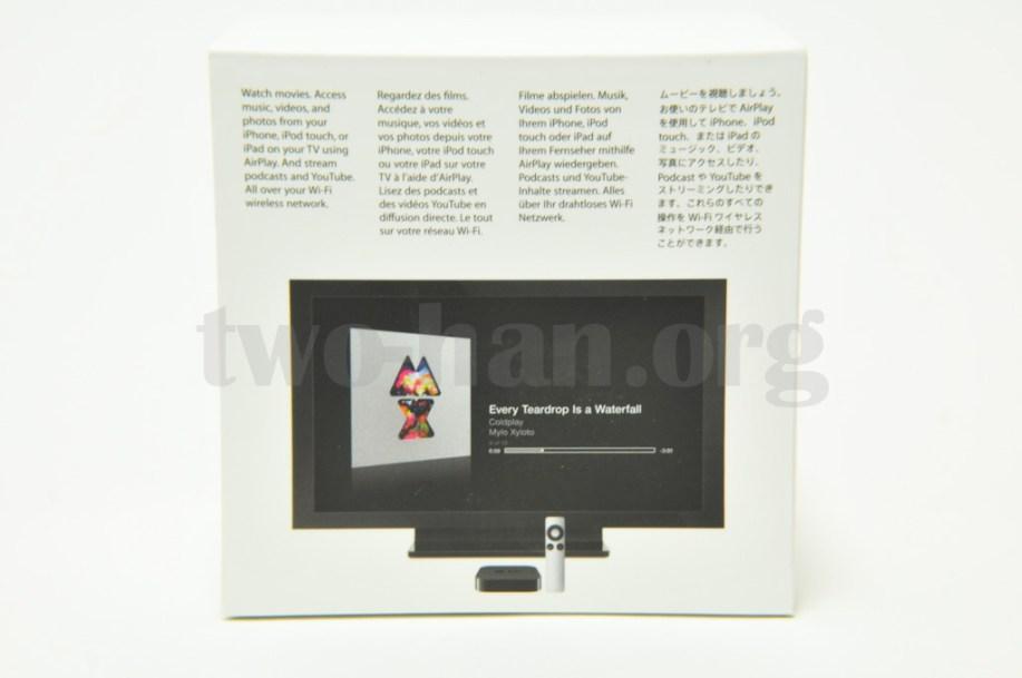 AppleTV-MD199J-外箱7