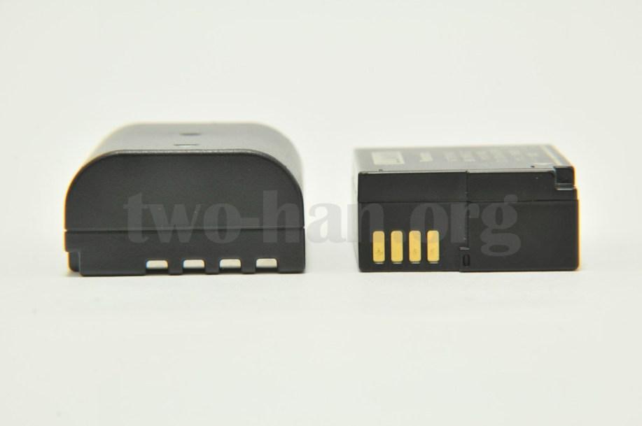 Battery_DMW-BLF19_for_DMC-GH3-13/バッテリー-4