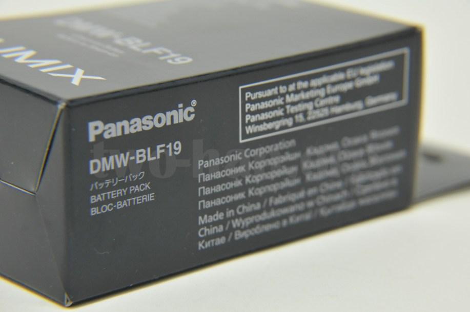 Battery_DMW-BLF19_for_DMC-GH3-5/外箱-5