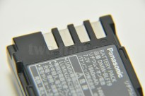 DCCoupler_DMW-DCC12_for_DMC-GH3-18/DMW-BLF19との違い-3