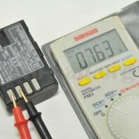 DCCoupler_DMW-DCC12_for_DMC-GH3-20/DMW-BLF19との違い-5