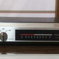 ナショナル製UHFコンバーター、「新潟のテレビ史(昭和の終焉)2011年7月22日」サイトより引用