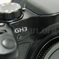 Panasonic_LUMIX_DMC-GH3-1