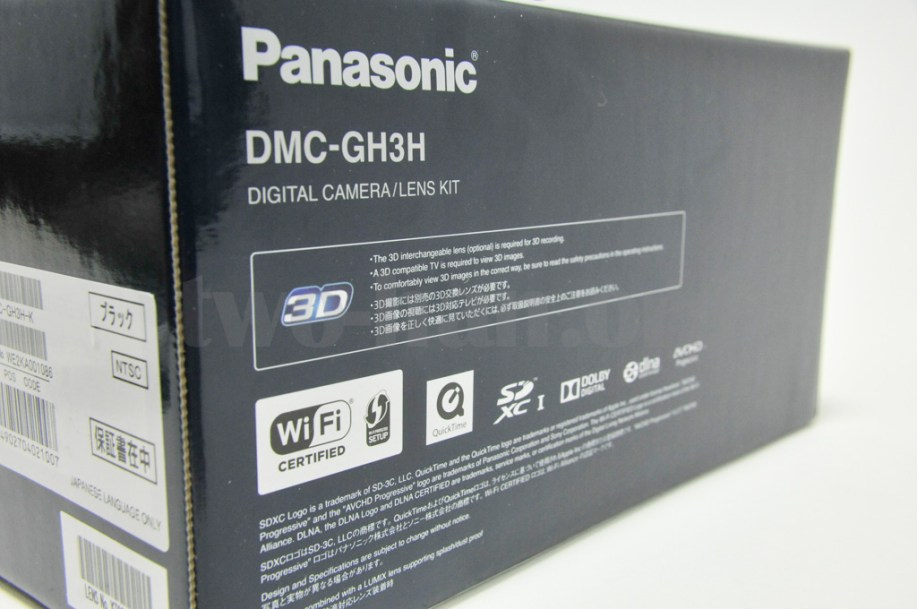 Panasonic_LUMIX_DMC-GH3-3/開封の儀9