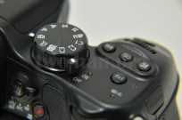 Panasonic_LUMIX_DMC-GH3/アップ8