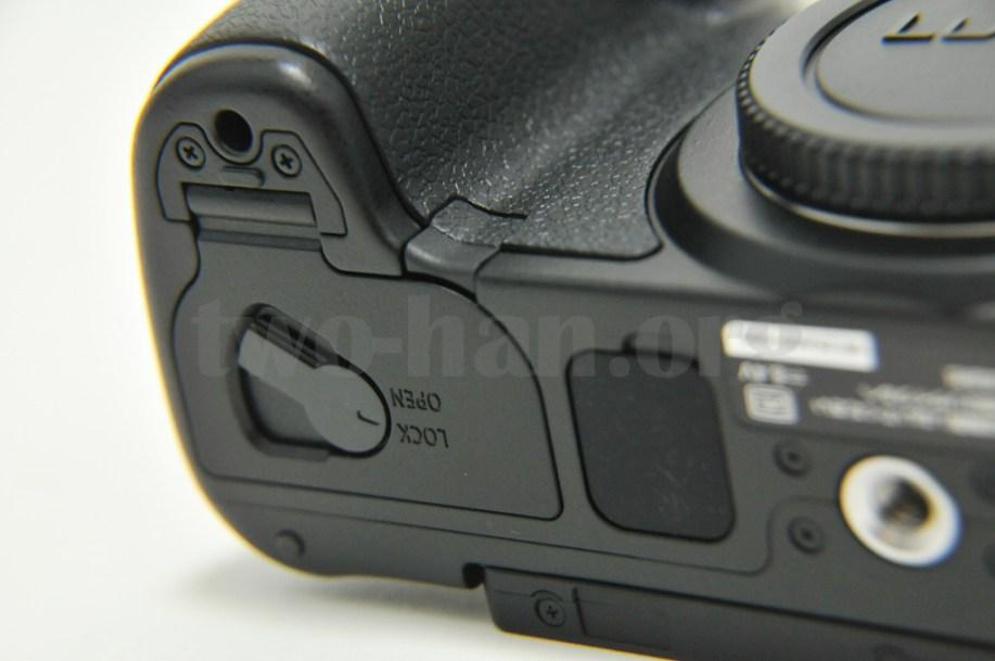 Panasonic_LUMIX_DMC-GH3/アップ11
