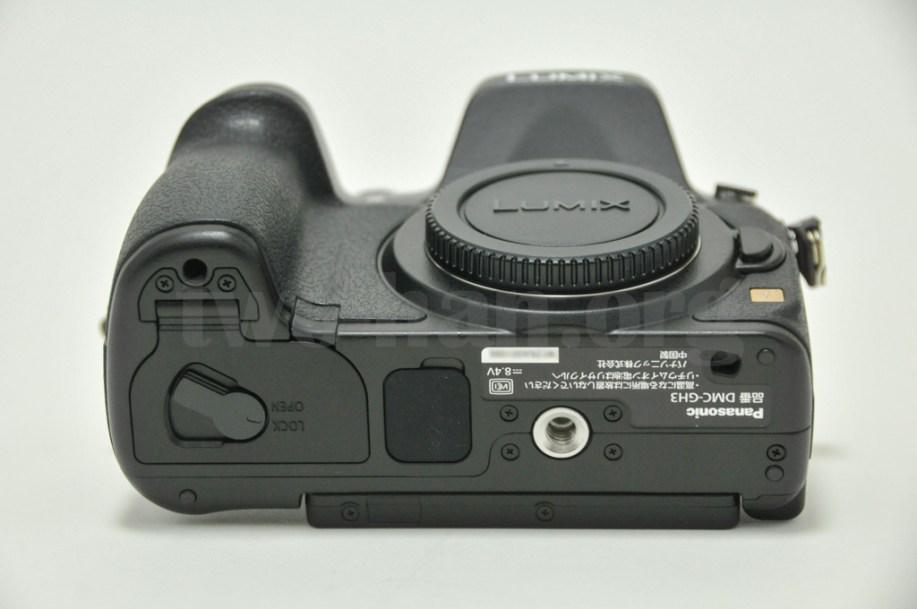 Panasonic_LUMIX_DMC-GH3/本体7
