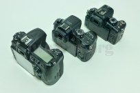 Panasonic_LUMIX_DMC-GH3/GH2とD300s-3