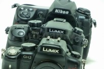 Panasonic_LUMIX_DMC-GH3/GH2とD300s-9