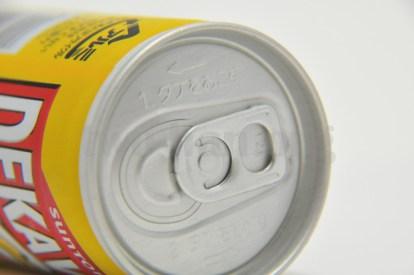 デカビタC/缶7