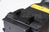edelkrone Original Adapter-1