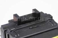edelkrone Original Adapter-2