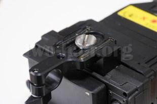 edelkrone cineroid Original Adapter-1