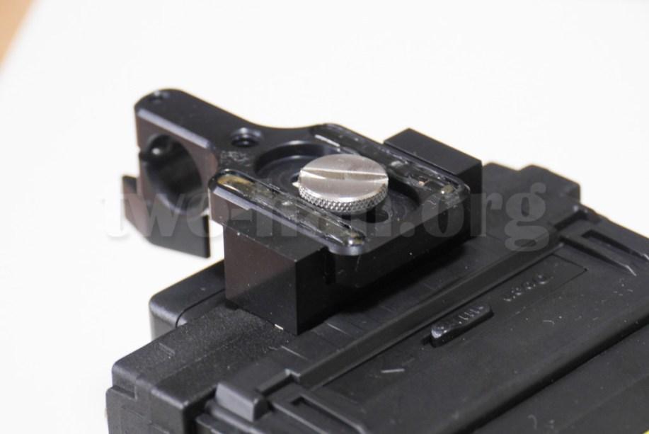 edelkrone cineroid Original Adapter-2