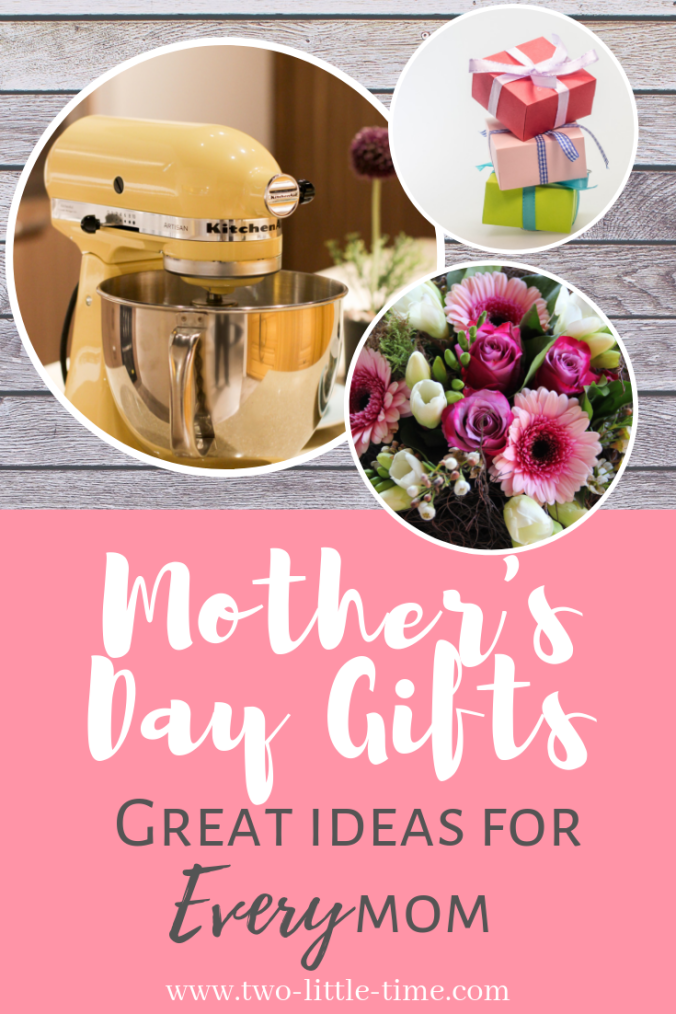 2019 Mother's Day Gifts