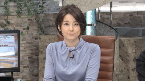 「プライムニュース 秋元アナ」の画像検索結果