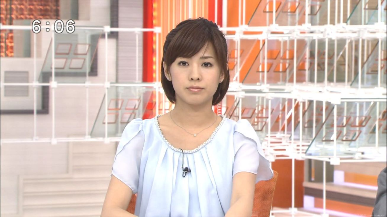 Image result for 椿原慶子