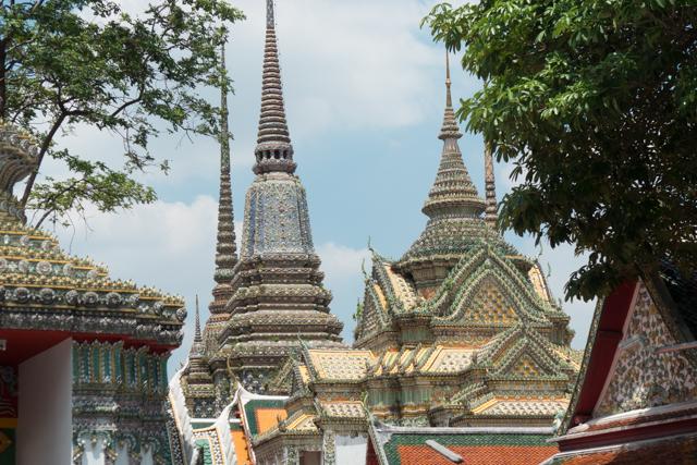 2014.05.10 (Bangkok) - 0030