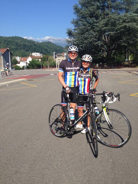 2014.07.16 (Tour de France) - 0003