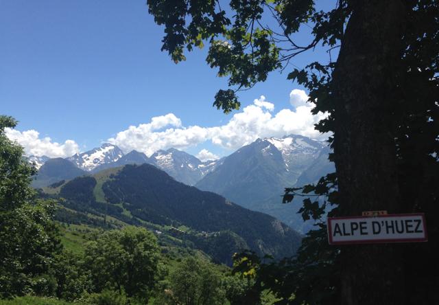 2014.07.16 (Tour de France) - 0024