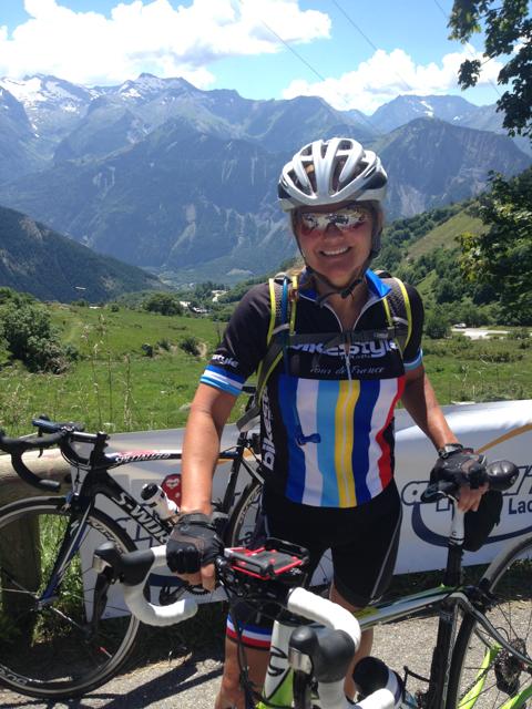 2014.07.16 (Tour de France) - 0028