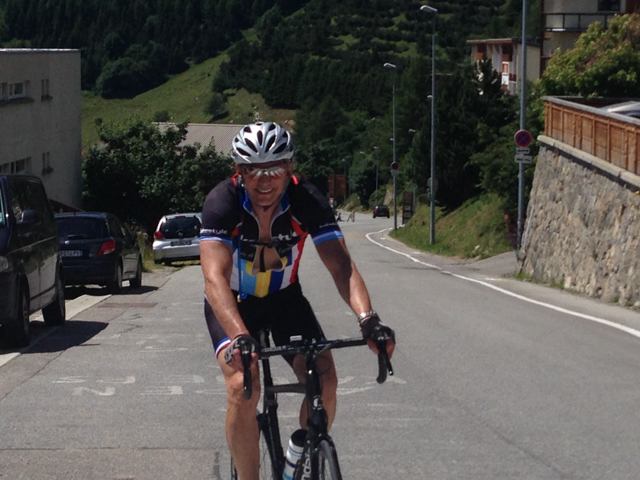 2014.07.16 (Tour de France) - 0031