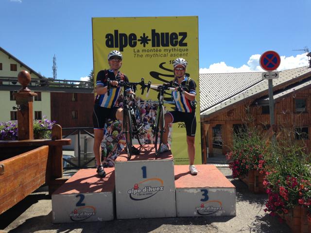2014.07.16 (Tour de France) - 0032.2