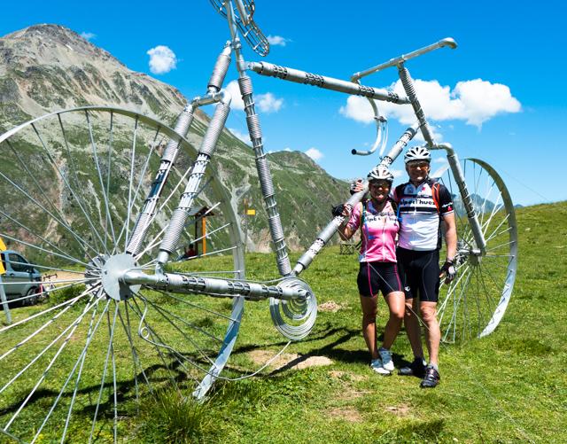 2014.07.17 (Tour de France) - 0012