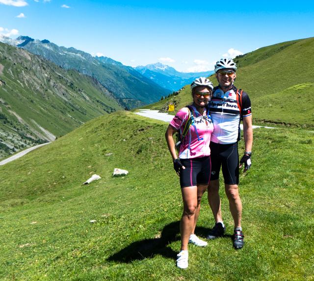 2014.07.17 (Tour de France) - 0013