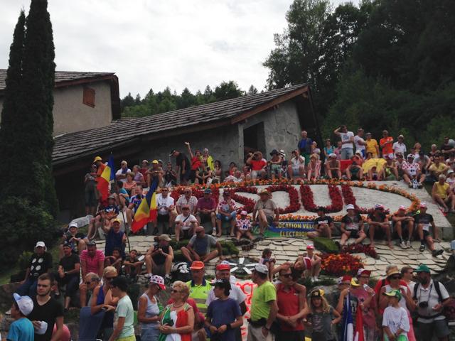 2014.07.19 (Tour de France) - 0003